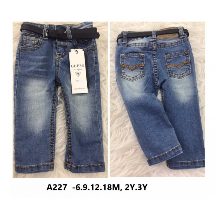 differently b8491 794b3 Guess Jeans